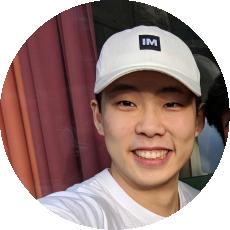 Jin Han Sung
