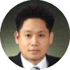 Pastor Ji-Ung Lim