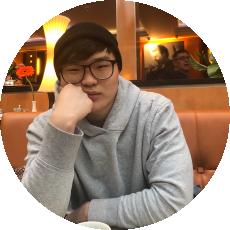 Philwon Jeong
