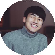 Yekeun Cho